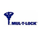 Metuchen NJ Locksmith Store Metuchen, NJ 732-723-8849